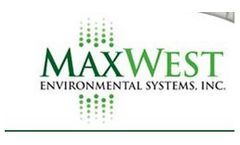 Consulting Engineers Services