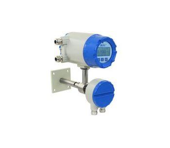 ALIA - Model AMC3100 Services - Electromagnetic Flowmeter