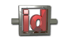 Version DxLEIT  - Remote Control Station Software