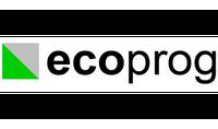 ecoprog GmbH