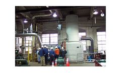 Water Treatment Consultant Training