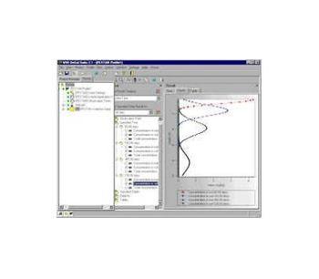 Version v.2.2 - UnSat Suite Plus
