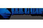 Jakab és Társai Ltd.