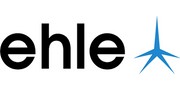 Ehle-HD GmbH