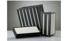 ATEX - Air Filters