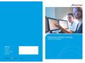 FlowChief - Process Control System - Brochure