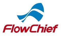 FlowChief - Process Control System