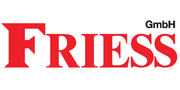 Friess GmbH