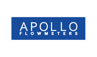 Apollo Flowmeters