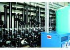 Harbauer - Removes Arsenic Process System