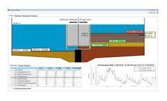 hydrograv - Version proload.sms - Sludge Management System