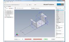 hydrograv - Version Model-Publisher - Efficiency Enhancement Software
