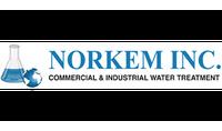 Norkem Inc