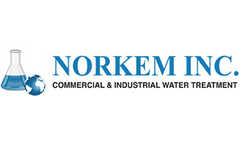 Norkem - Advanced Program Supervision Service (APS)