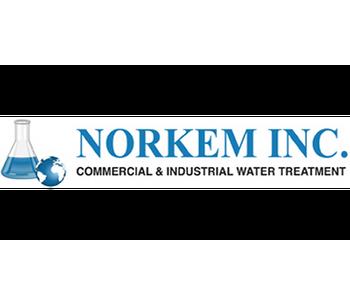 Norkem - Advanced Program Supervision Service (APS)