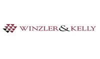 Winzler & Kelly Consulting Engineers