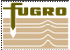 Geotechnical and Soil Investigation Services