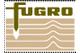Fugro Consultants Nigeria Limited