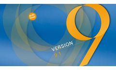 Card_1 - Version 9.1 - Innovative and Comprehensive CAD Solution