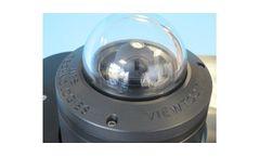 Viewtooth - Subsea Wireless Video Camera