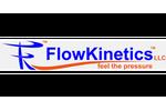 FlowKinetics LLC
