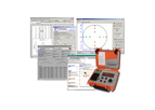 FlowScan - Display Air Pressure Measurements Software Suite
