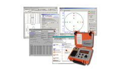 FlowScan - Display Air Pressure Measurements Software Suite