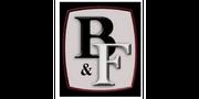 Bruning & Federle Manufacturing Co