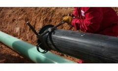 Safetyliner - HDPE Pipe Lining System