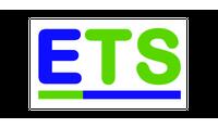 European Tech Serv NV (ETS)