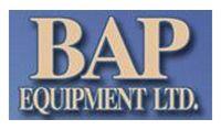 BAP Equipment Ltd.