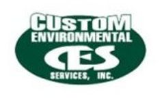 Why Use Custom Environmental Services for Emergency Response- Video