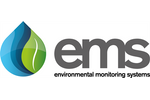 EMS Environmental Monitoring Systems Ltd