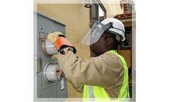 Metering Services