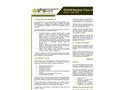 GHGMI Member Code of Conduct Brochure