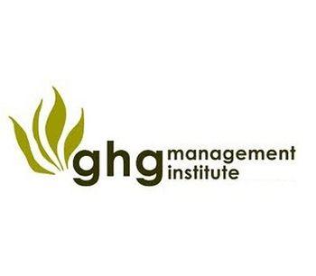 C102 Organizational GHG Management
