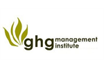 C103 GHG Accounting and Verification