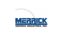 Merrick Industries, Inc.