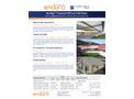 Enduro DuroSpan - Daylighting Panel Overview - Brochure