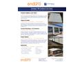 DuroSpan - Premium Cladding & Liner Panels - Brochure