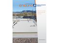 Enduro FRP Water & Wastewater Systems - Catalog