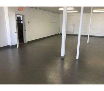 Concrete Coatings Services-2