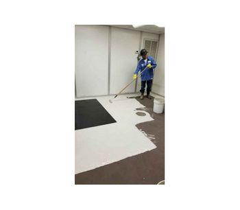 Concrete Coatings Services-3
