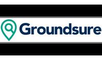 GroundSure Ltd