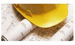 The Site Management Safety Training Scheme