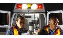 Accident Investigation Service