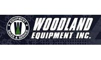 Woodland Equipment Inc.