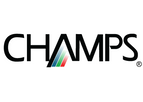 CHAMPS - Training