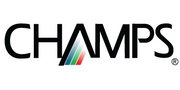 CHAMPS Software Inc.