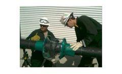 ProGreen - Environmental Process Containment (EPC)